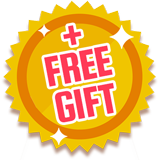 GD+ UX Flow - Reward Icon