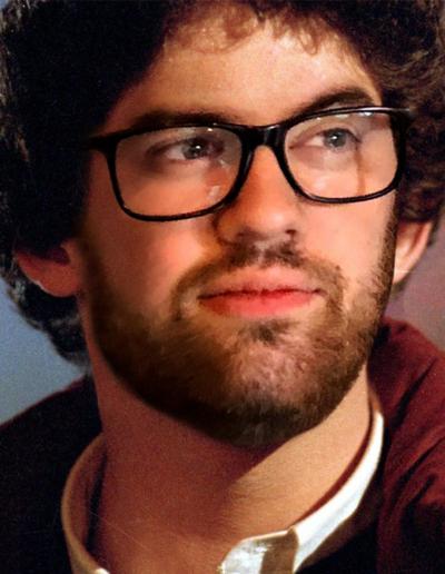Photoshop Gremlins